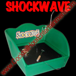 shockwave carnival game