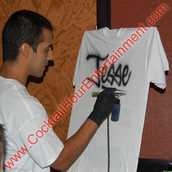 bar mitzvah airbrush sample 4