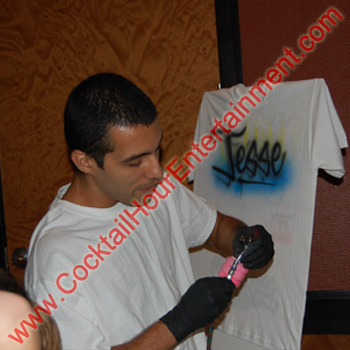bar mitzvah airbrush sample 5
