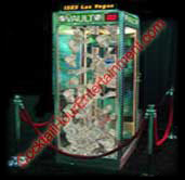 Bat Mitzvah Money Machines